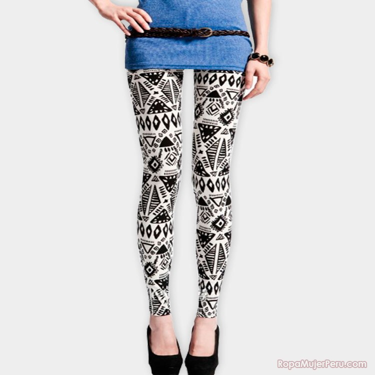 leggings-peru